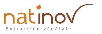 L'extraction végétale – Nat'Inov