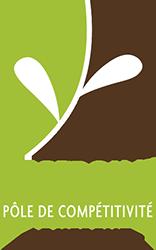 Nat'Inov, vegetal extraction, competitive cluster plant, Vegepolys