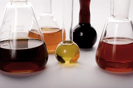Nat'Inov, vegetal extraction, natural liquid extracts